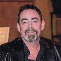 David Alan Bonine