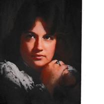 Deborah Kay Carter