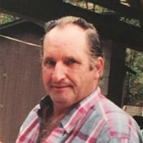Edgar Setser
