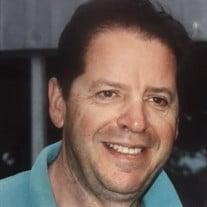 Frederick Nicholas Pepe