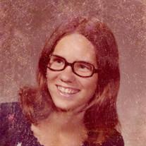 Cynthia Sue Fields