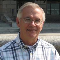 Ralph Reese