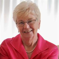 Judith Vanatt