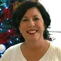 Lynn R. Bonynge