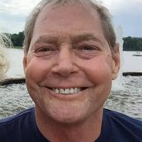 Larry G.  Smith