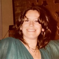 Eloise Helene Hunt