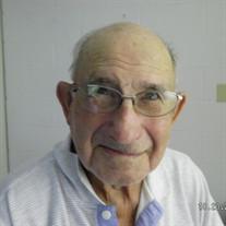 James B.  Leitzen Sr.