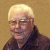 Kenneth Hamstra