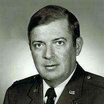 John Reese Allen