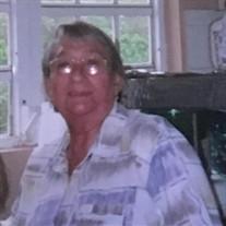 Carmen Olga Rosado-Ponce de Cartagena