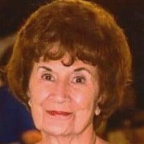 Barbara F. Younan