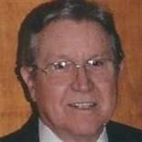 Homer Eugene Cook