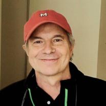Edward Piteo