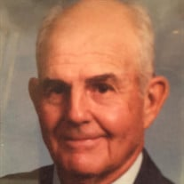 Mr. Vance Edwin Beasley