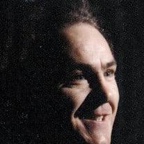 Ralph E Zeigler