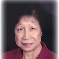 Anita Aves Santarina
