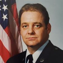 Merle F.E. Gust Jr.