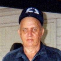 Stanley Hollis Boggs