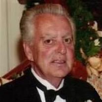 John A Doyle