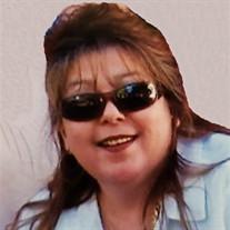 Margaret N. Montano