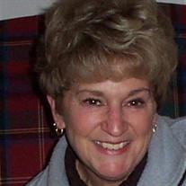 Paula E. Schille