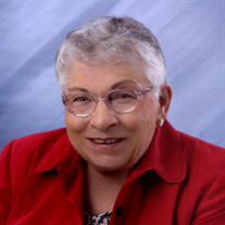 Janet M Koch LaFave
