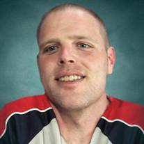 Daniel Kemper Bell