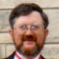 Roger K. Long