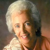 Iris L. Elliott