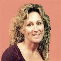Cheryl Anne Kozik