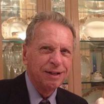 Edward H Koch