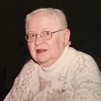 Naomi R.  Jackson
