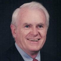 Paul J. McDuff