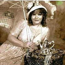 Darla Sue Ragsdale