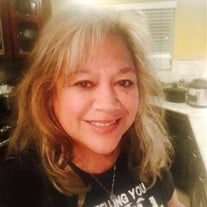 Debbie Mailo