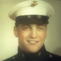 Charles Edward DiNatale Jr.