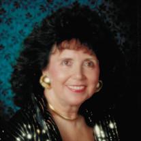 Maureen Elizabeth Kos