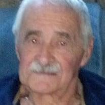 Robert F. Cervi