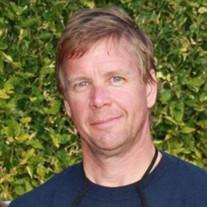 Kevin Jay Olsen