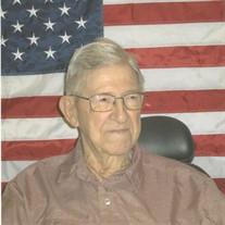 William Ray Hughes