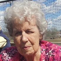 Carol Ann Oberle