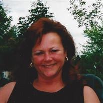 Shirley Lynn Meersseman