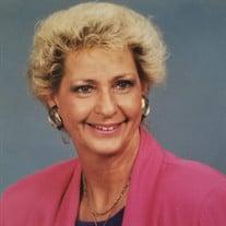 Ms. Jimmie Lou Loftis Roe