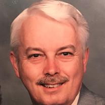 Dean Beswick