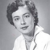 Joanne Marie Lund