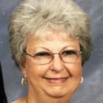 Mrs. Louise S. Crist