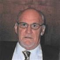 Robert G. Adema