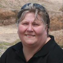 Wendy Crass Mays