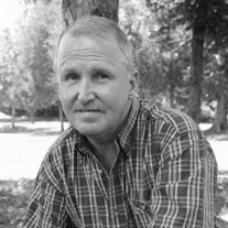 Terry Lynn Hedrick