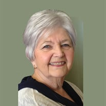 Barbara Wenzel